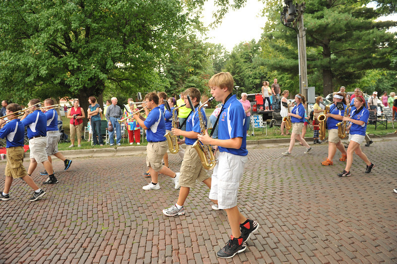 Fall Festival Parade 08-23-12 008