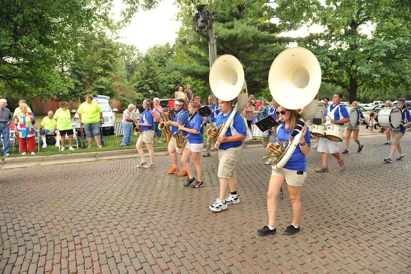 Fall Festival Parade 08-23-12 010
