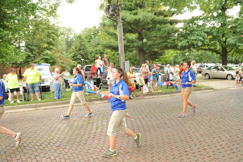 Fall Festival Parade 08-23-12 004