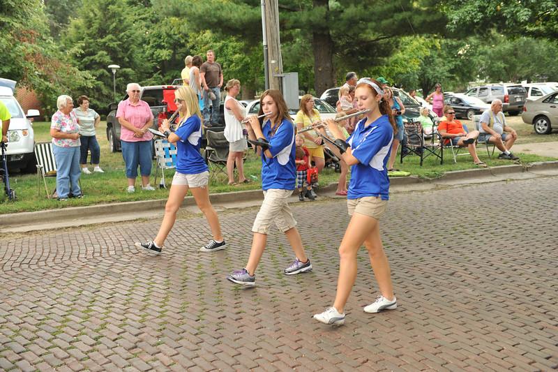 Fall Festival Parade 08-23-12 023