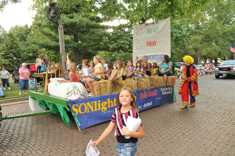 Fall Festival Parade 08-23-12 037