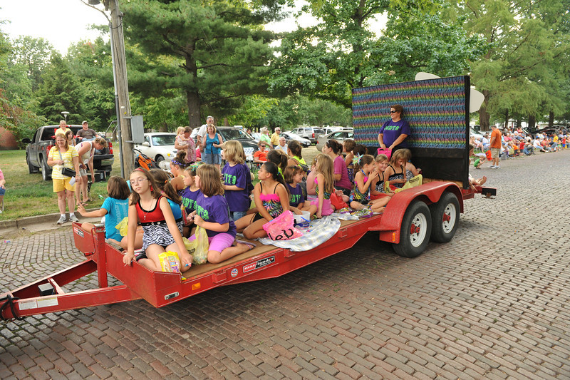 Fall Festival Parade 08-23-12 051