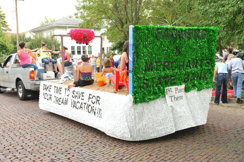 Fall Festival Parade 08-23-12 059