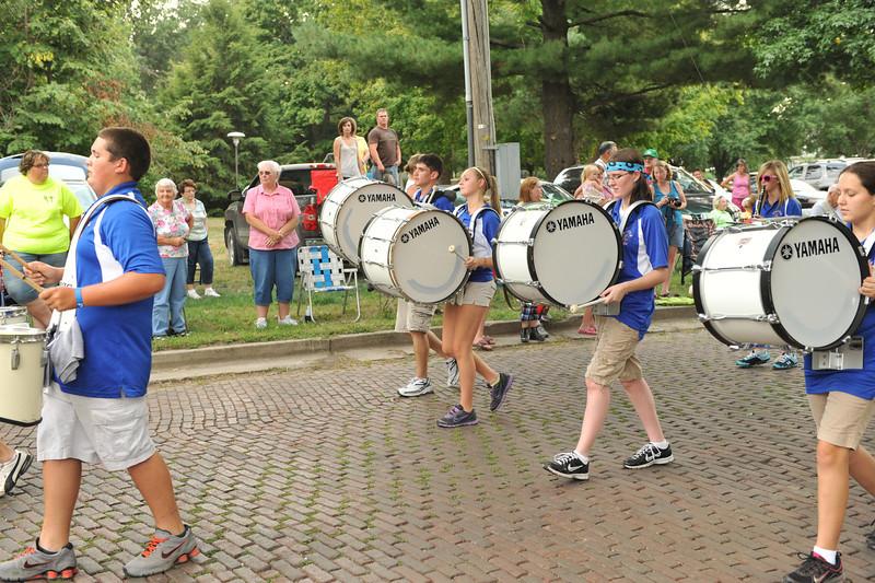 Fall Festival Parade 08-23-12 016