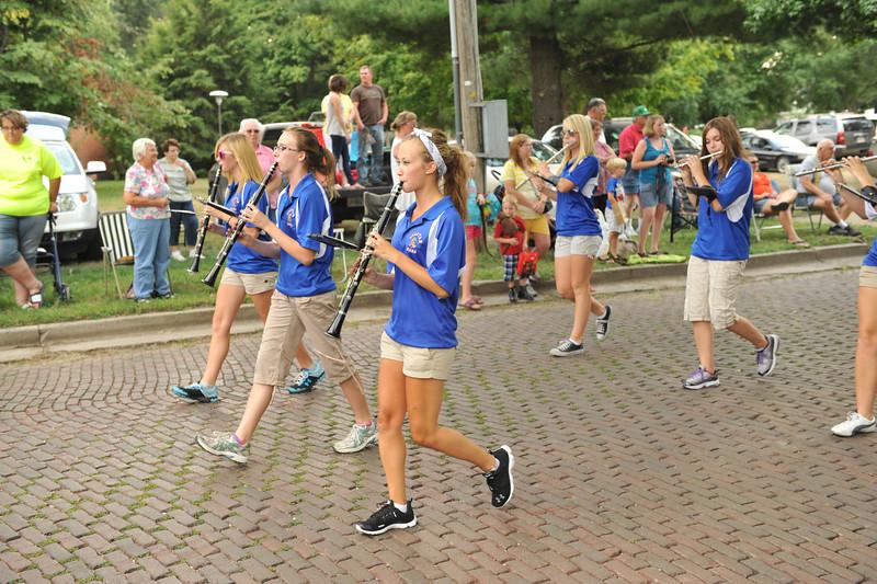 Fall Festival Parade 08-23-12 021