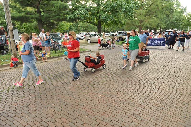 Fall Festival Parade 08-23-12 062