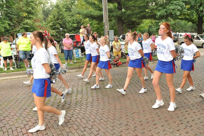 Fall Festival Parade 08-23-12 028