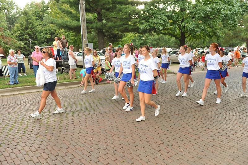Fall Festival Parade 08-23-12 026