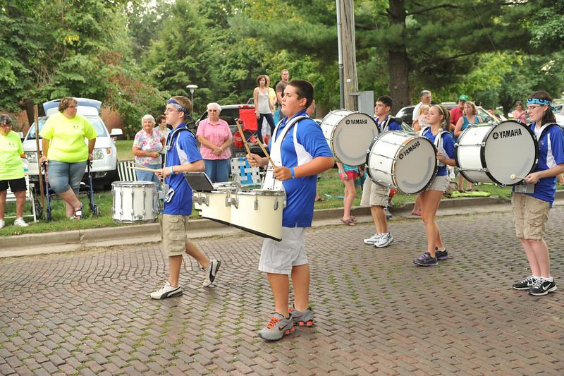 Fall Festival Parade 08-23-12 014