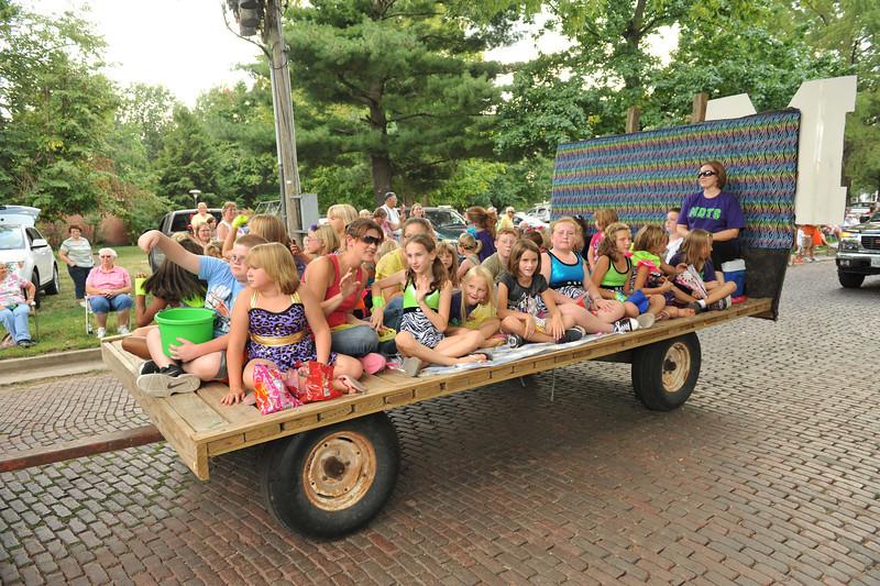 Fall Festival Parade 08-23-12 047