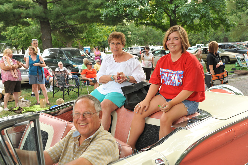 Fall Festival Parade 08-23-12 061
