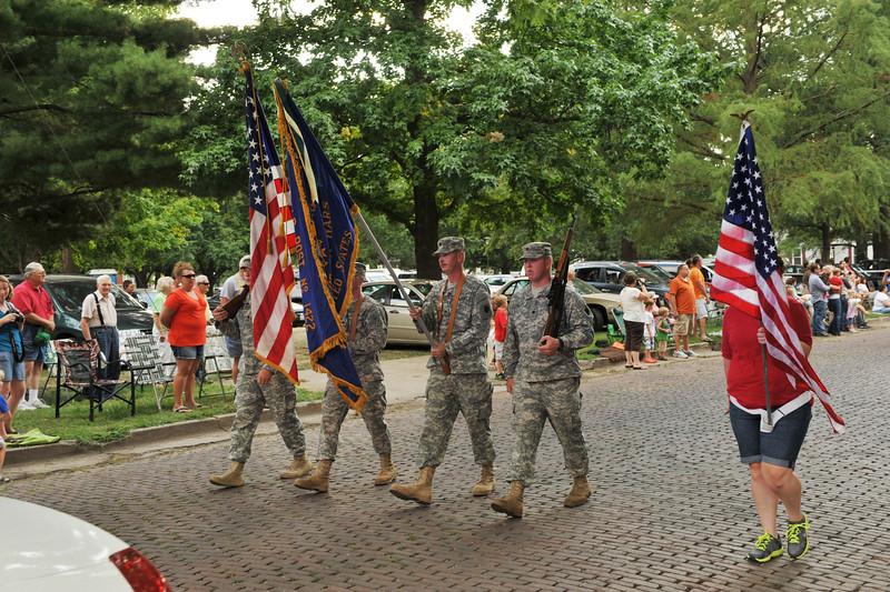 Fall Festival Parade 08-23-12 002