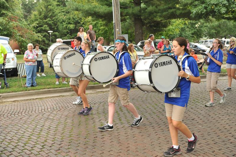 Fall Festival Parade 08-23-12 017