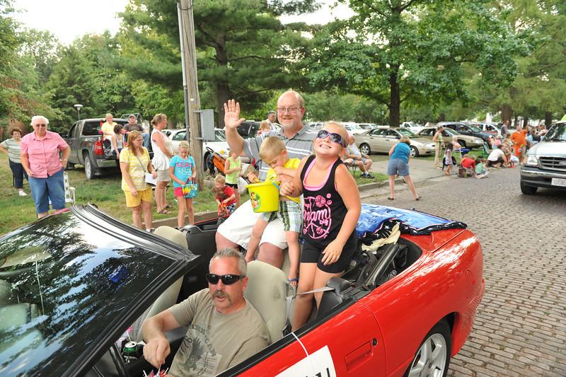 Fall Festival Parade 08-23-12 055