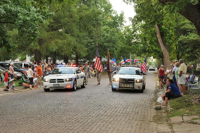 Fall Festival Parade 08-23-12 001