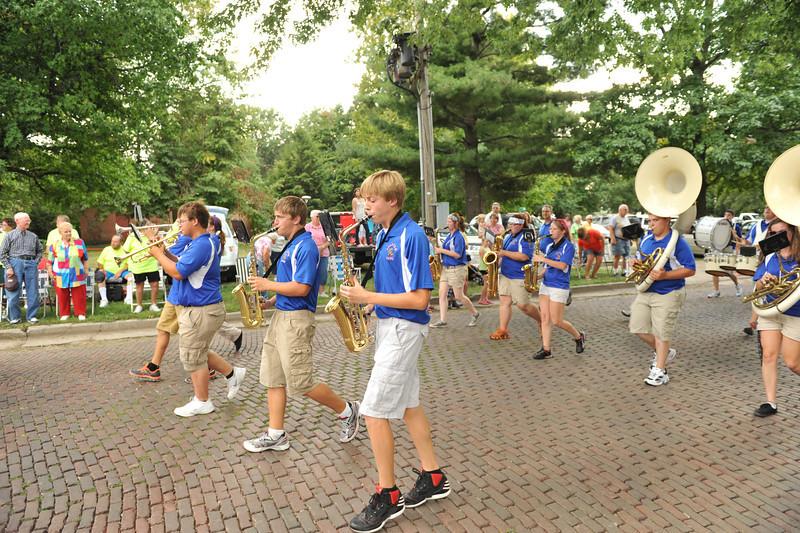 Fall Festival Parade 08-23-12 007