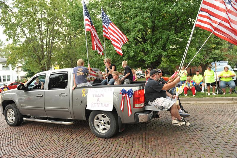 Fall Festival Parade 08-23-12 040