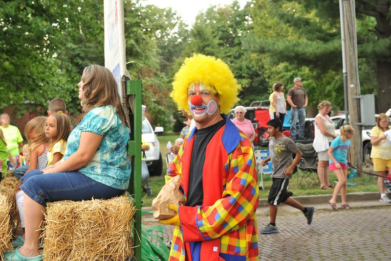Fall Festival Parade 08-23-12 038