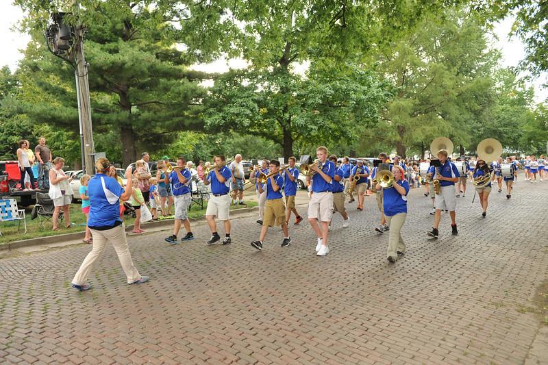 Fall Festival Parade 08-23-12 005