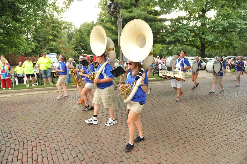 Fall Festival Parade 08-23-12 011