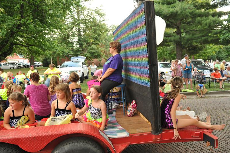 Fall Festival Parade 08-23-12 052