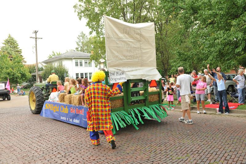 Fall Festival Parade 08-23-12 039