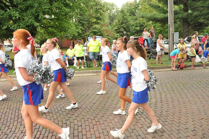 Fall Festival Parade 08-23-12 032