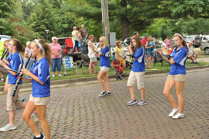 Fall Festival Parade 08-23-12 022