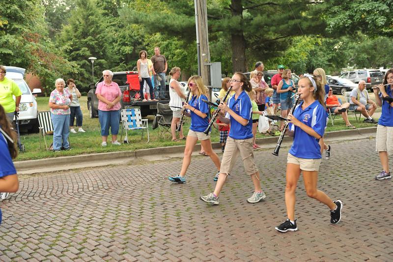 Fall Festival Parade 08-23-12 019