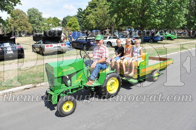 Fall Festival Tractor Parade 08-25-12 023