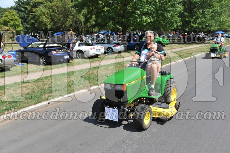 Fall Festival Tractor Parade 08-25-12 024