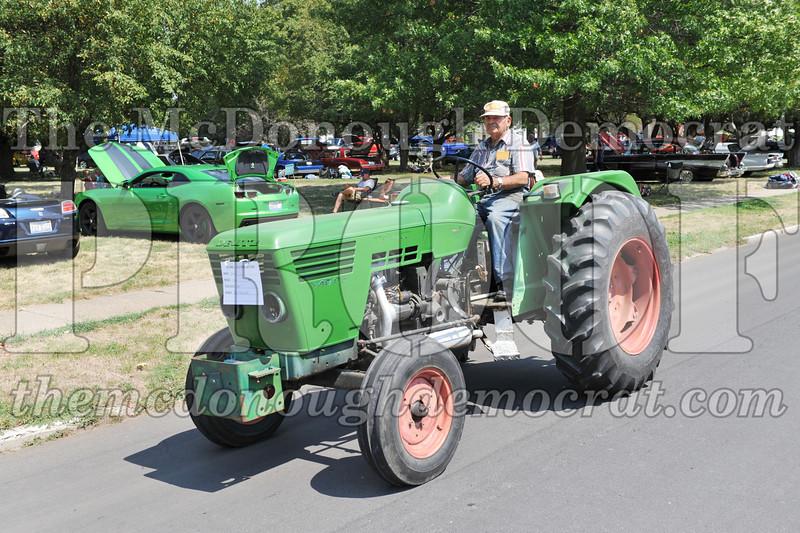 Fall Festival Tractor Parade 08-25-12 018