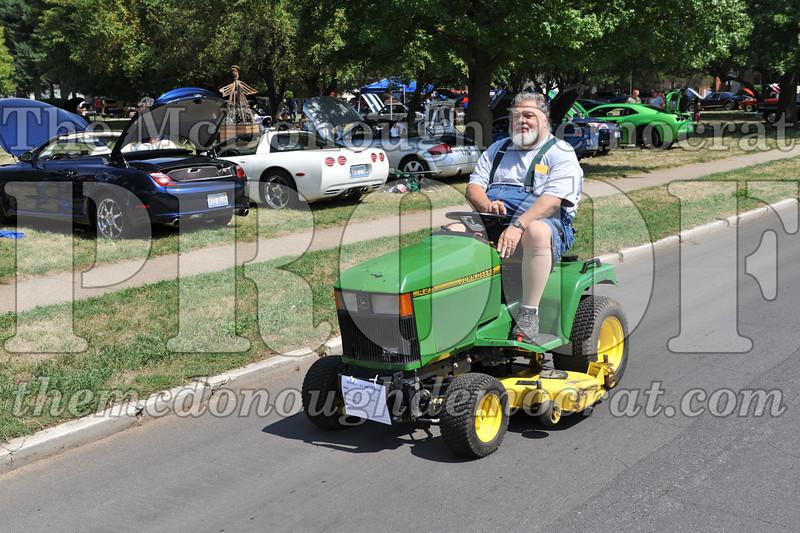 Fall Festival Tractor Parade 08-25-12 025