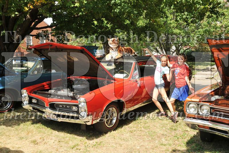 Fall Festival Auto Show 08-25-12 005