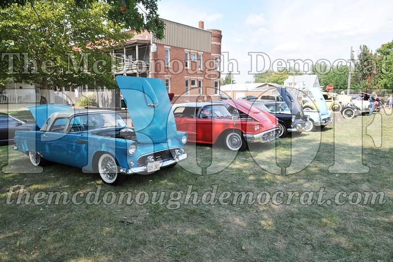 Fall Festival Auto Show 08-25-12 014