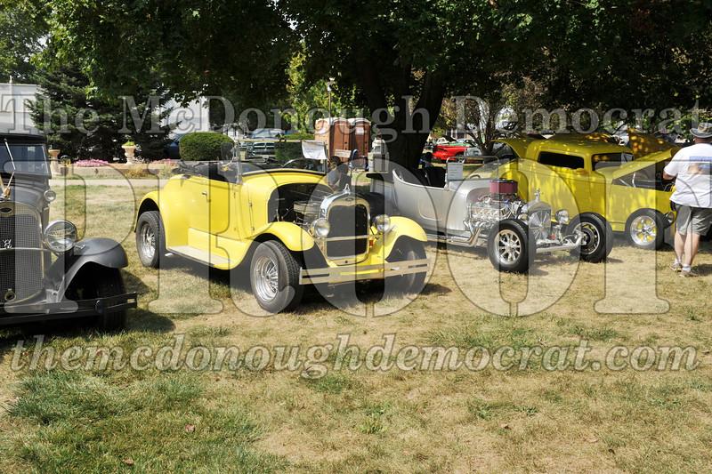 Fall Festival Auto Show 08-25-12 007