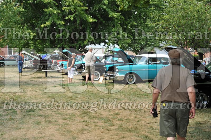 Fall Festival Auto Show 08-25-12 002