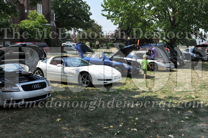 Fall Festival Auto Show 08-25-12 012
