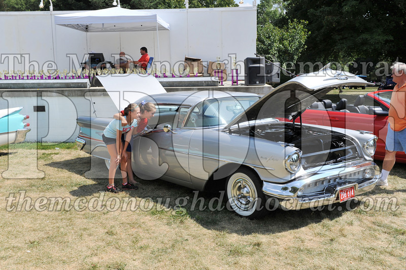 Fall Festival Auto Show 08-25-12 013