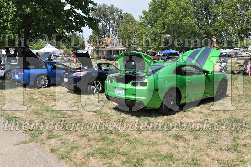 Fall Festival Auto Show 08-25-12 011
