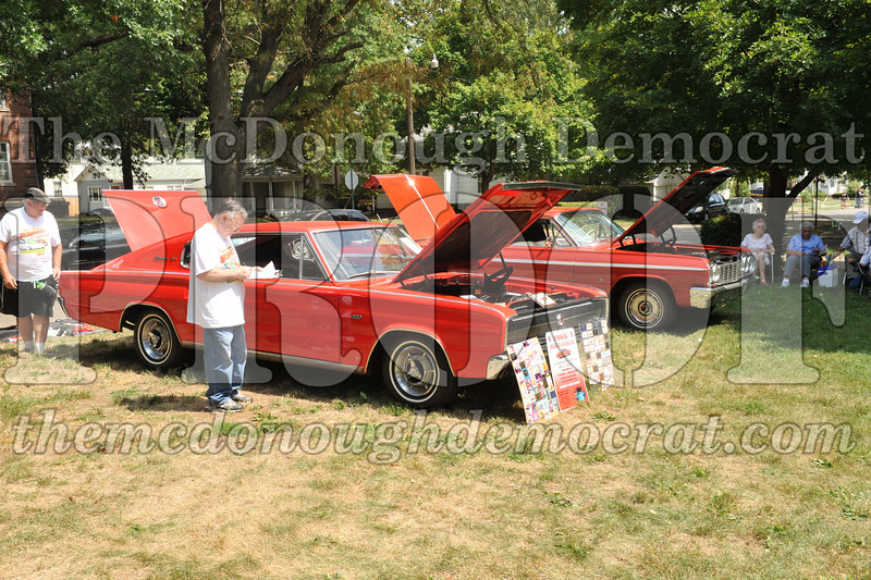 Fall Festival Auto Show 08-25-12 003