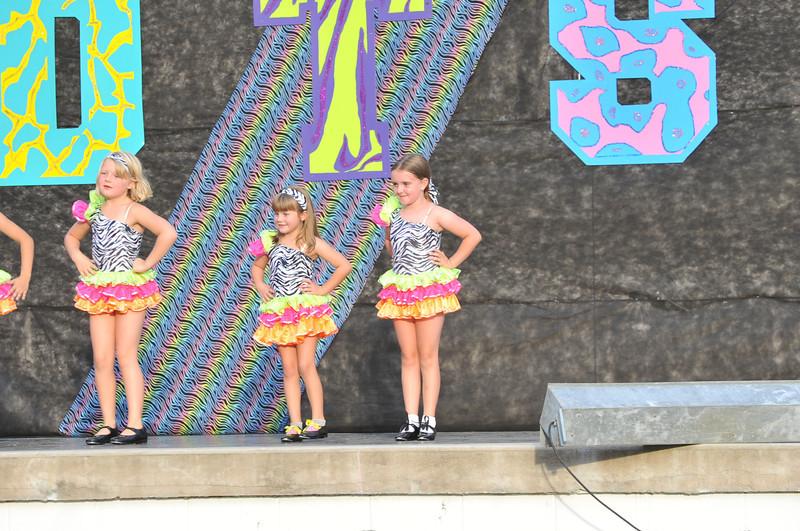 McCance Dance Fall Festival Show 08-22-12 056