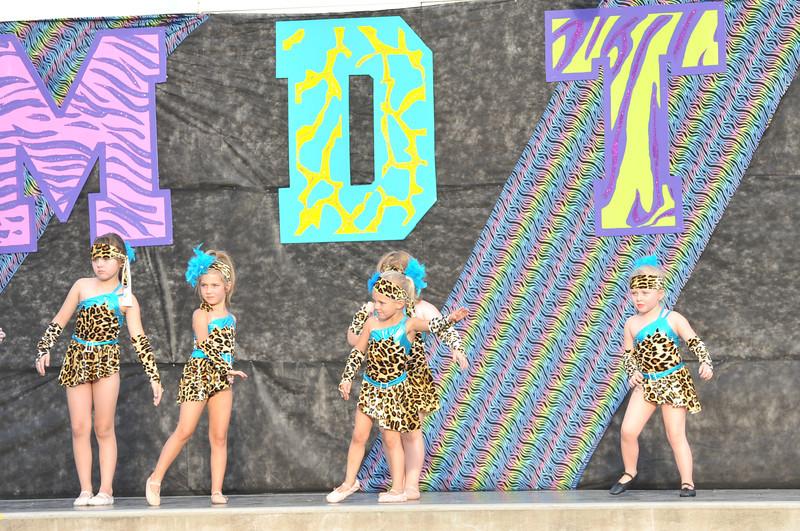 McCance Dance Fall Festival Show 08-22-12 040