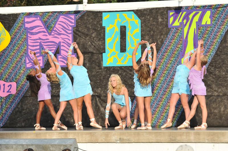 McCance Dance Fall Festival Show 08-22-12 007