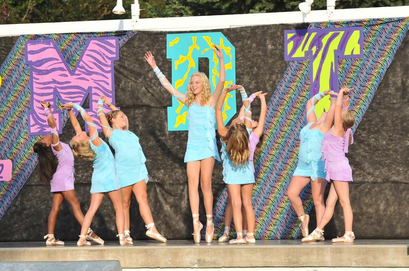 McCance Dance Fall Festival Show 08-22-12 008