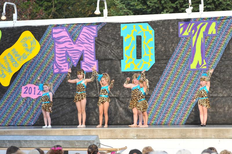 McCance Dance Fall Festival Show 08-22-12 036