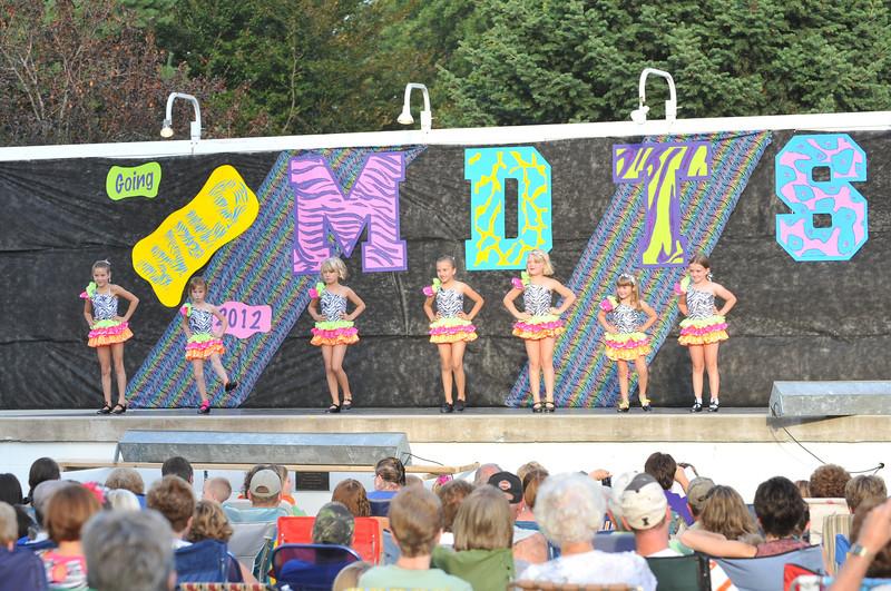 McCance Dance Fall Festival Show 08-22-12 046