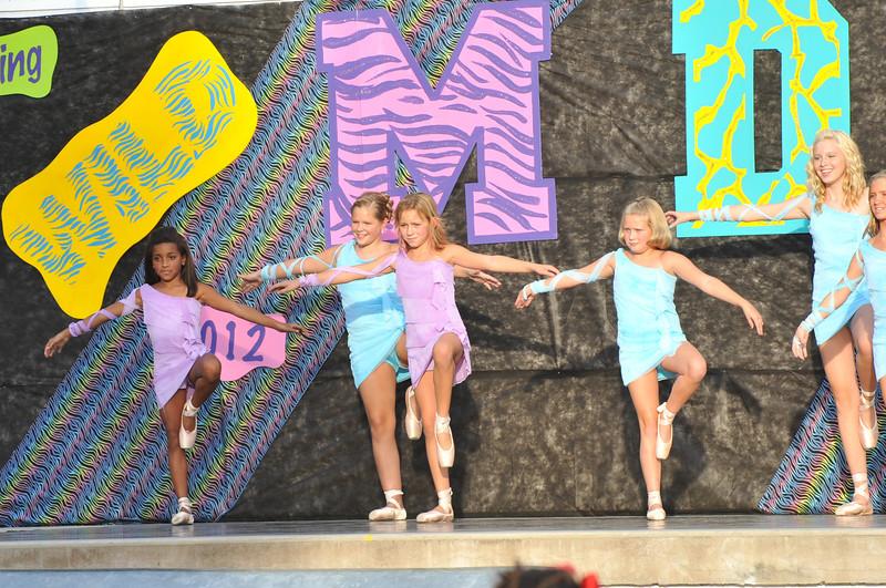 McCance Dance Fall Festival Show 08-22-12 021