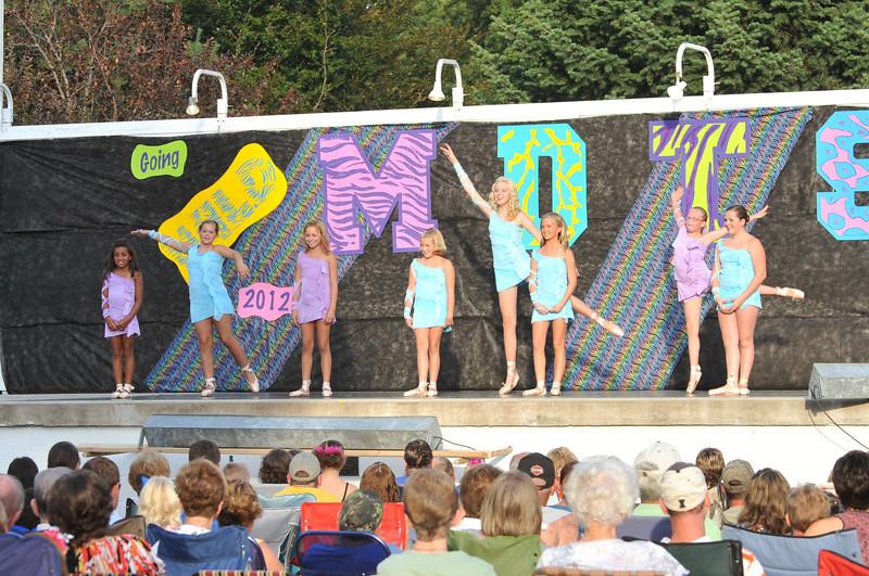 McCance Dance Fall Festival Show 08-22-12 024