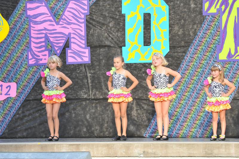 McCance Dance Fall Festival Show 08-22-12 052